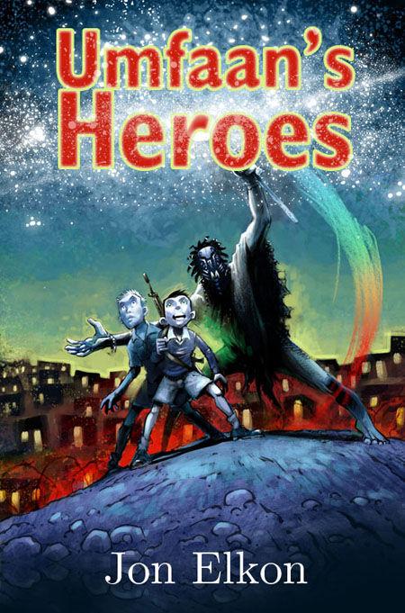 Umfaans_Heroes