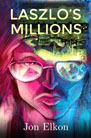 Laslo's Millions Book Cover