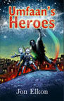 Umfaan's Heroes Book Cover
